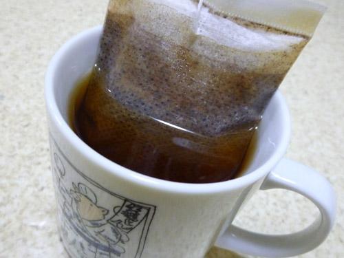 coffee-05.jpg