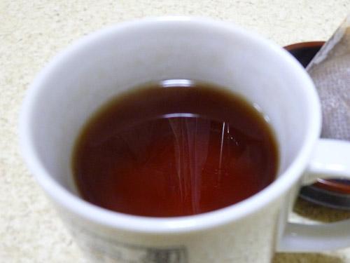 coffee-06.jpg