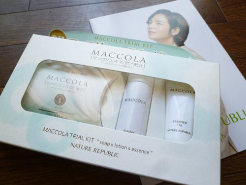 maccola-01.jpg