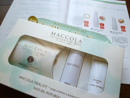 maccola-02.jpg