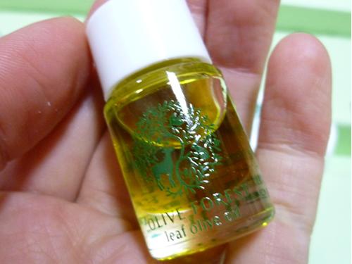 olive-11.jpg