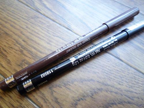 pen-01_20130215224649.jpg