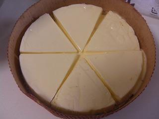 6Pチーズベークド1