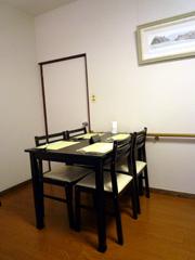 熊本市東部のessense十満十(s)で隠れ家ランチ♪
