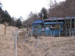 丸川荘 全景