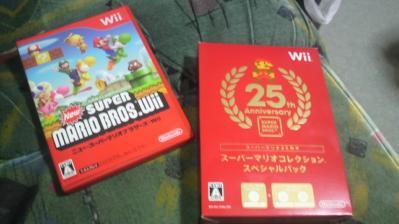 2011052700090000.jpg