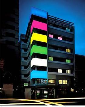 HotelSo.jpg