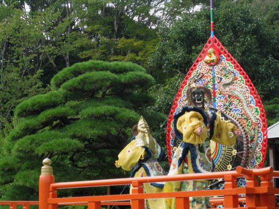 2013・秋季神楽祭22