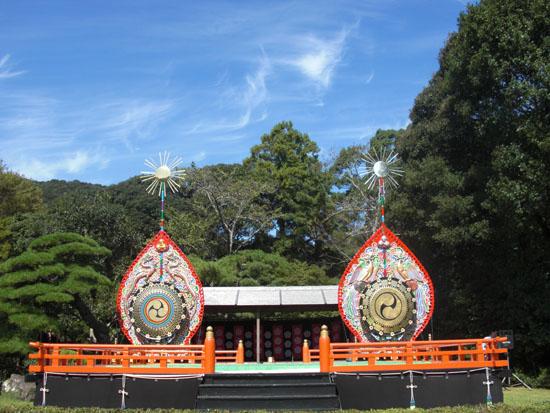 2013・秋季神楽祭29