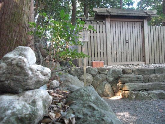 赤崎神社22