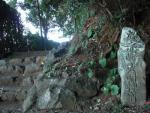赤崎神社05