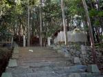 赤崎神社09