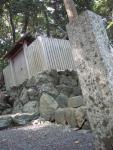 赤崎神社10