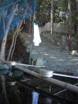 赤崎神社08