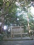 赤崎神社11