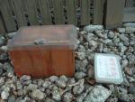赤崎神社15