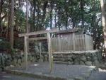 赤崎神社18