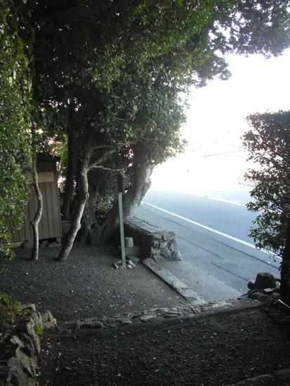 赤崎神社21