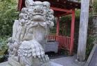 伊香保神社07