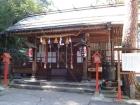 伊香保神社10