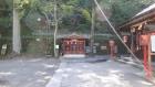 伊香保神社18