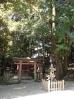 祓戸神社(春日)04