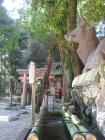 祓戸神社(春日)03