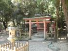 祓戸神社(春日)06