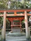 祓戸神社(春日)07