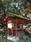 祓戸神社(春日)09