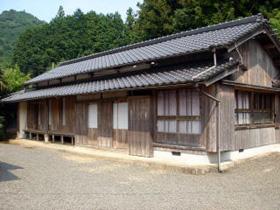 makinono_b.jpg