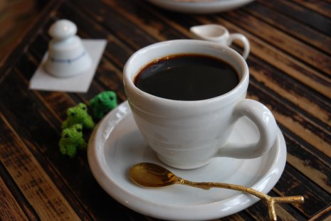 cafe18-1.jpg