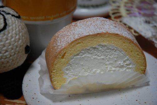cake16-1.jpg