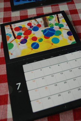 calendar15-3.jpg
