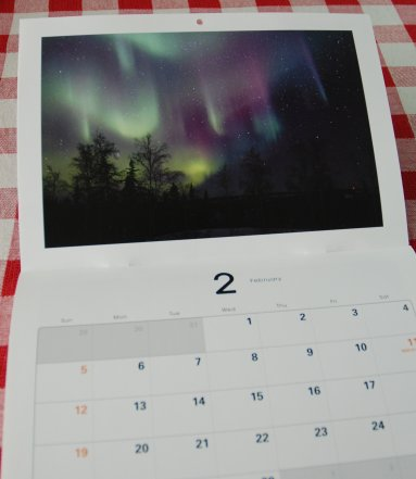 calendar15-7.jpg