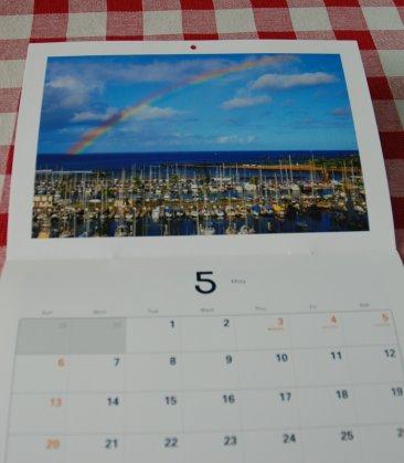calendar15-8.jpg