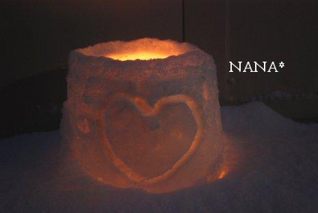 candle16-10.jpg