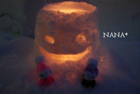 candle16-7.jpg
