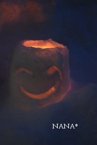 candle16-8.jpg