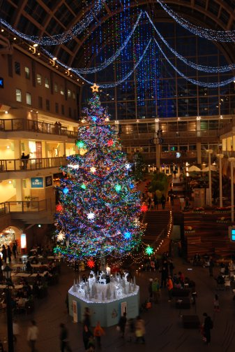 christmas13-1.jpg
