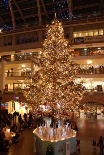christmas13-2.jpg
