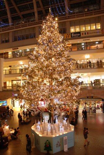 christmas13-5.jpg