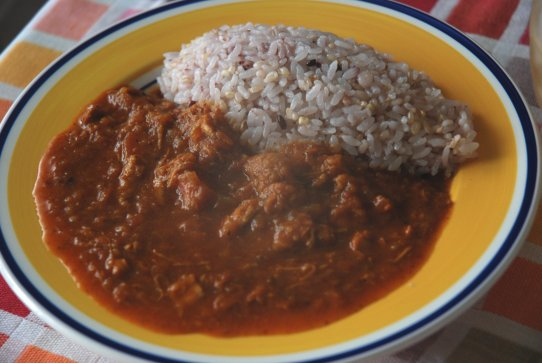 curry14-1.jpg