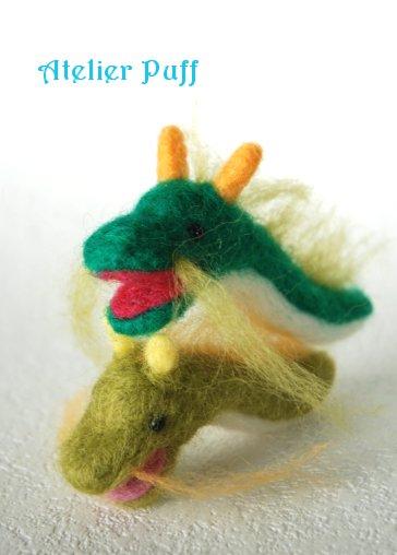 dragon15-4.jpg