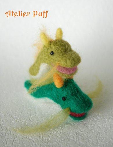 dragon15-5.jpg