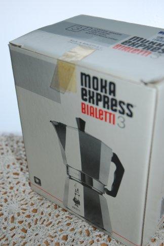 espresso10-1.jpg