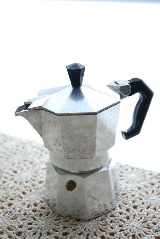 espresso10-2.jpg