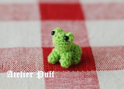 frog18-1.jpg