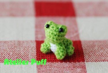 frog18-2.jpg