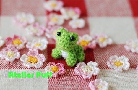 frog18-3.jpg
